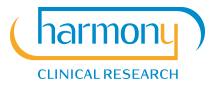 harmony-clinical-research