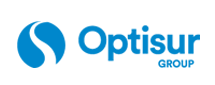 optisur-logo